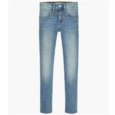 Calvin Klein Girls 1aa Jeans
