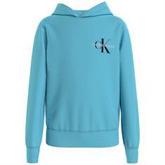 Calvin Klein Girls Cu4 Blauw