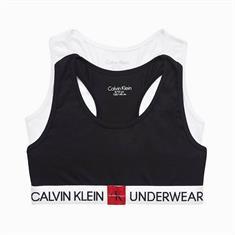 Calvin Klein Girls G80G800319 Diverse kleuren