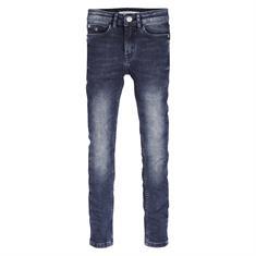 Calvin Klein Girls IG0IG00550 Jeans