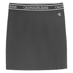 Calvin Klein Girls IG0IG00635 Zwart