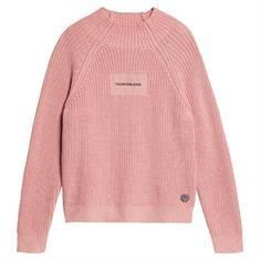 Calvin Klein Girls IG0IG00680 Roze