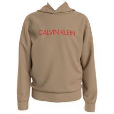 Calvin Klein Girls IU0IU00163 Beige