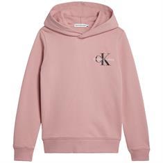 Calvin Klein Girls IU0IU00164 Roze