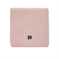 Calvin Klein Girls Iu0Iu00220 Roze