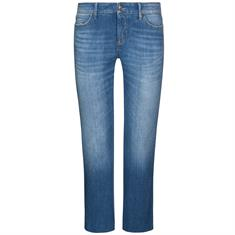 Cambio 5153 Jeans