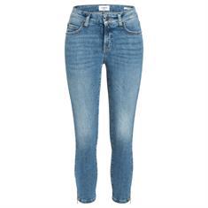 Cambio 5194 paris zip Jeans