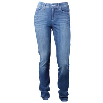 Cambio 9122004127 Jeans