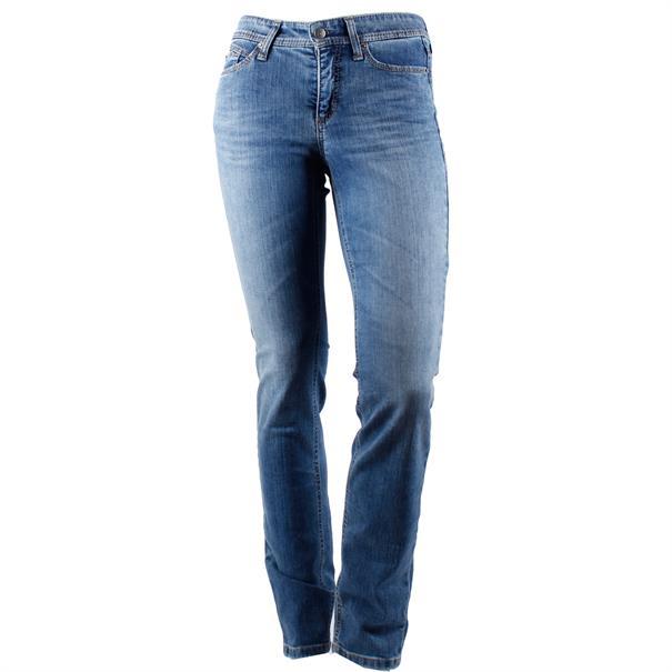 Cambio 9128 0015 99 Jeans