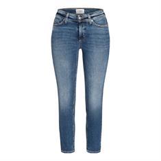Cambio 9128 0038-17 Jeans