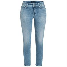 Cambio 9128 0038 67 Jeans