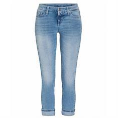 Cambio 9128 0116 04 Jeans