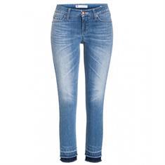 Cambio 9128 0116 81 Jeans