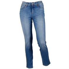 Cambio 9128 Jeans