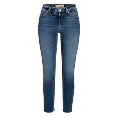 Cambio 9178 0069-01 Jeans