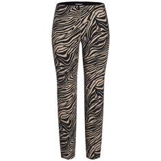 Cambio 954 Zebra