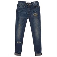 Circle of t. GW17.14.7590 Jeans