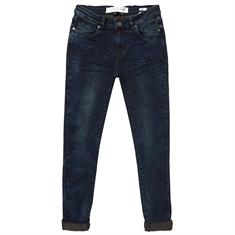 Circle of trust GW17.14.7590 Jeans