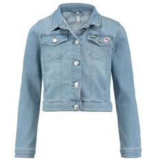 CKS G 4029244 Jeans