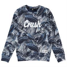 Crush boys 11811110 Donkerblauw