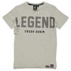 Crush boys 11811530 Grijs