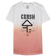 Crush boys 11811534 Wit