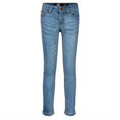 DDD Girls Nuru Jeans