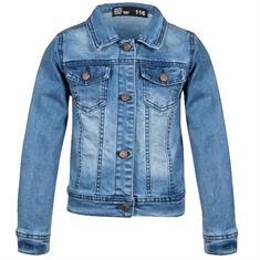 Dutch Denim Dream Elimu Jeans