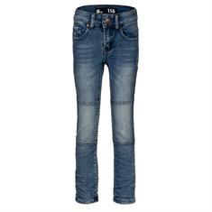 Dutch Denim Dream Figo Jeans
