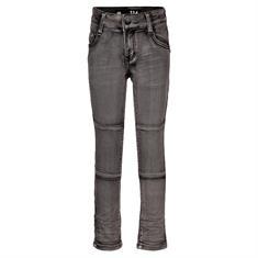 Dutch Denim Dream Nusu Jeans