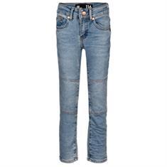 Dutch Denim Dream Peleka Jeans
