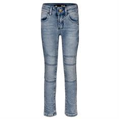 Dutch Denim Dream Penya Jeans
