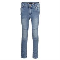 Dutch Denim Dream WT20-26 Jeans
