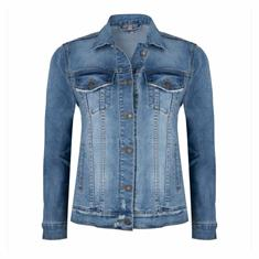 Esqualo 600 Jeans
