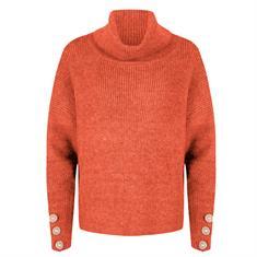 Esqualo F20.02518 Oranje