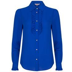 Esqualo W18.14712 Kobaltblauw