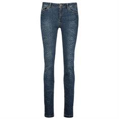Expresso 181Dakota-350 Jeans