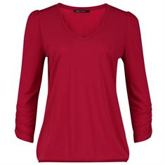 Expresso 183Janine-700 Rood