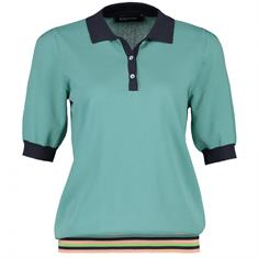 Expresso 191Debby-530 Turquoise
