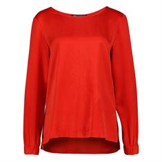 Expresso 194Mimi-402 Rood