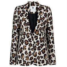 Fabienne cha Clt-02-bla-aw18 Leopard