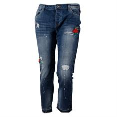Fracomina FR19SPJCARA8 Jeans