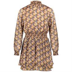 Frankie & Liberty FL20806 Panna Dress Diverse kleuren