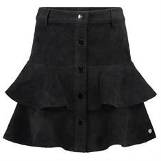 Frankie & Liberty Rosie skirt Zwart
