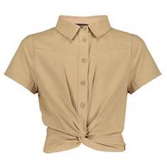Frankie & Liberty Selina blouse 10 Zand