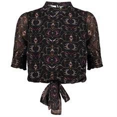 Frankie & Liberty Shelly blouse Diverse kleuren