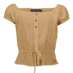 Frankie & Liberty Stacey blouse Honing