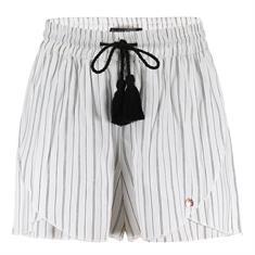 Frankie & Liberty Tess shorts Wit