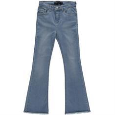 Frankie Libe FL19148b Jeans