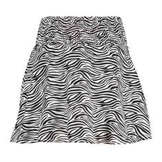 Frankie Libe Fl19714 Zebra